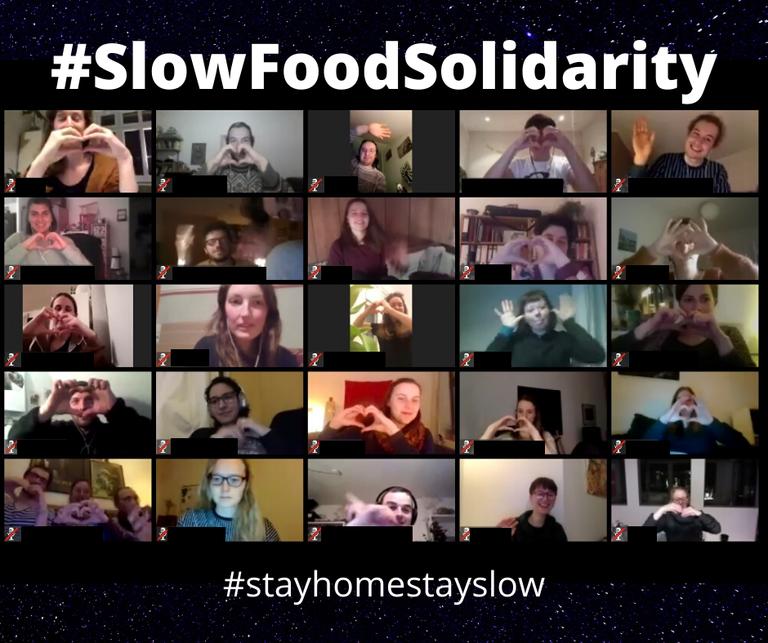 #SlowFoodSolidarity_Final.png
