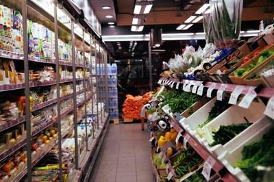 supermarkt 1 (c) unsplash.jpg
