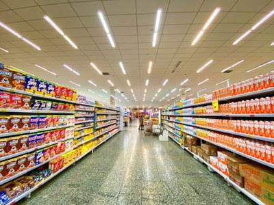 supermarkt 2 (c) unsplash.jpg