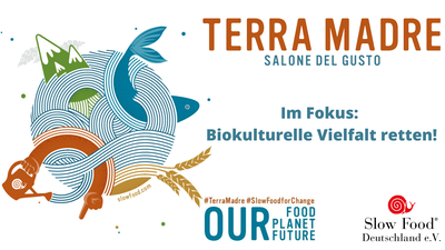 Biokulturelle Vielfalt retten (c) Slow Food.png
