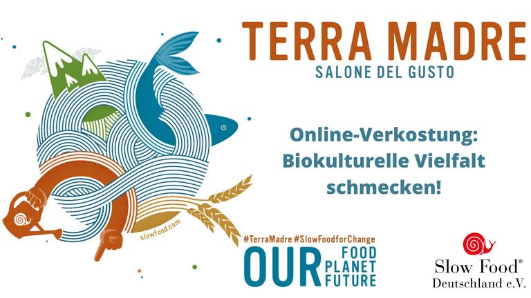 Biokulturelle Vielfalt schmecken (c) Slow Food.png