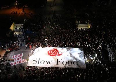 Manifestation (c) Slow Food.jpg