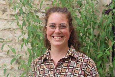Lea Leimann (c) Daniel Rögelein_IMG_6670.JPG