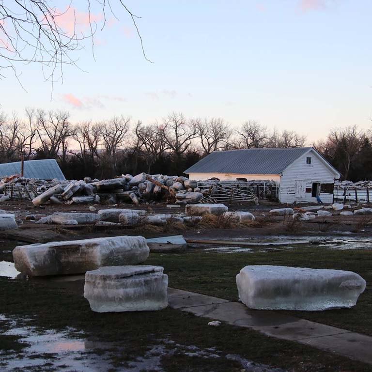 Webseite Nebraska Klimawandel_(c)_Lorie Kreycik Knigge.jpg