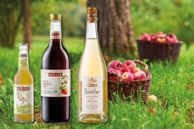 Wiese_Bordeaux-WO-Schorle-Bizzler_(c)_BOLLER Fruchtsäfte Stolz OHG.jpg