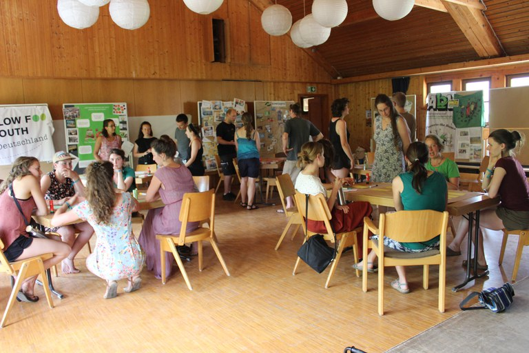 World Café 2.JPG