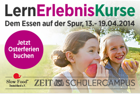 newsletter-newsletter_2014-marienau.png
