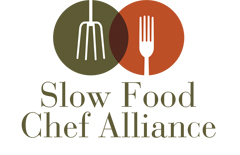 chef_alliance-sf_ca_logo_240.jpg