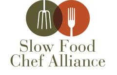 chef_alliance-sf_ca_logo_240.jpg