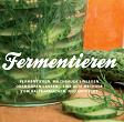 publikationen-fermentieren_112x112.png