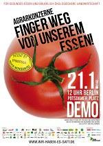 1_bilder-bilder-mitgl_briefcsm_whes2017_plakate_tomate_web_1890344a4b.jpg