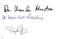 newsletter-unterschriften_vorstand_11.2011_web.png