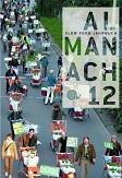 newsletter-almanach_2012_cover.jpg