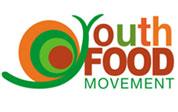 youth_food-1_yfm_112.jpg