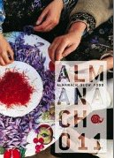 newsletter-cover_almanacco_de_2011.jpg