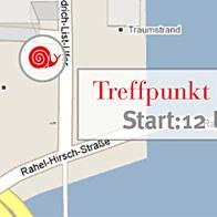 start_2010-demo_treffpunkt_196_196.jpg