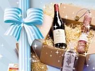 newsletter-arche_weihnachtspaket_196.jpg