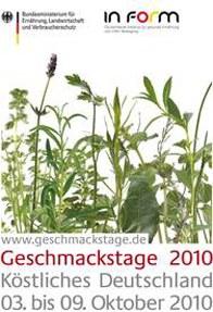 newsletter-logo_geschmackstage_196.jpg
