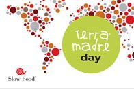 newsletter-terra_madre_day_fahne_196.jpg