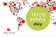 newsletter-terra_madre_day_fahne_196.jpg