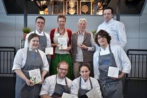 presse-pm_slow_food_messe_2013_565_sfd_und_jeunes_restaurateurs_manuel_hilscher.jpg