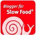 presse-blogger-button_klein_fucr_pm.jpg