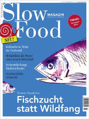publikationen-slow_food_magazin_cover_288.jpg