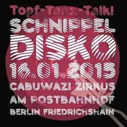 presse-2015.01_schnippeldisko_webbanner_quadrat_-_pm.jpg