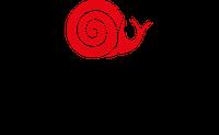 Logo_SF-Frankfurt.png