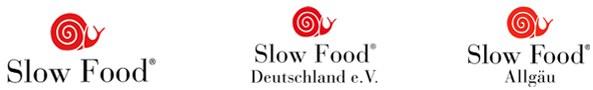 rechtshinweise-logos_rechtliche_hinweise_593x90.jpg