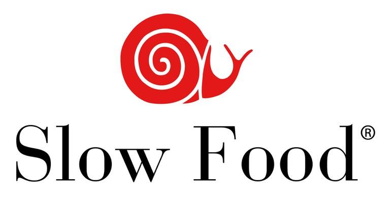 slow food.jpg
