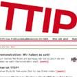 aktionen_2014-screen_ttip_unfair_112.jpg
