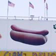 aktuelles-aktuelles_2014-hotdog_coney_island_112_kh.jpg