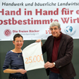 aktuelles-aktuelles_2017-spendenuebergabe-die-freien-baecker-saatgutfonds_112x112.png