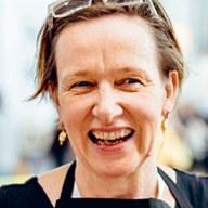 Ursula Hudson (c) Holger_Riegel.jpg