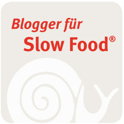 https://www.slowfood.de/w/files/presse_blogger/bloggerbutton-grau.jpg