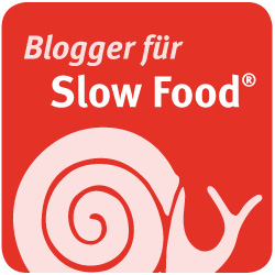 Slow Food® Deutschland